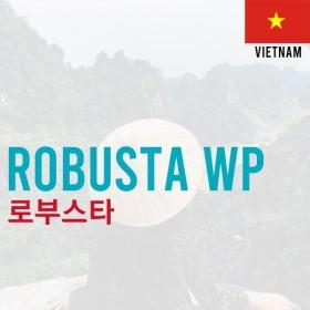 [Vietnam] Robusta WP