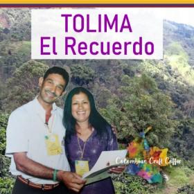 TOLIMA / Ofelia Naruáez(SOLD OUT)_11561